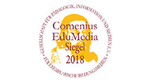 Der Comenius EduMedia-Award